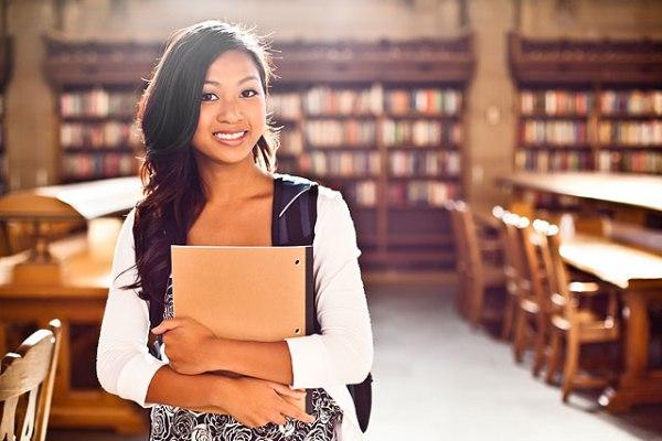 university-girl-640